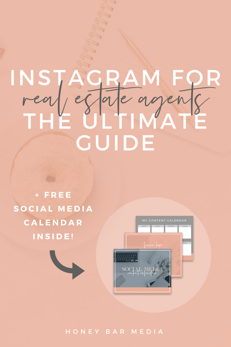 real estate instagram real estate instagram posts real estate instagram hashtags real estate